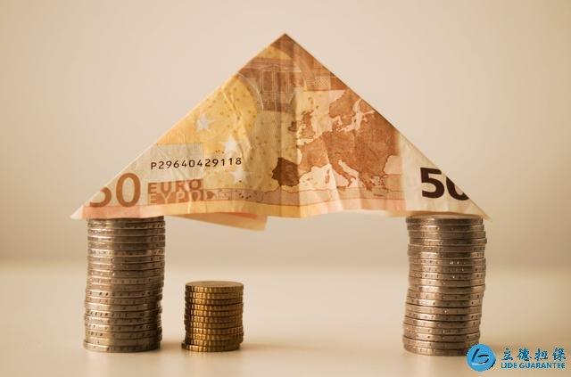 贷款买房,房价下跌银行吃亏?其实银行早就为自己留了后路