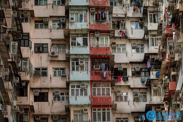 专家:相对房价上涨,未来买房者要面对的2个问题更令人担忧