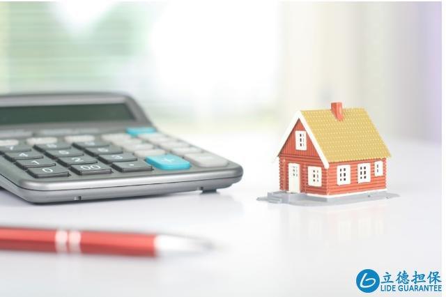 楼市遇冷,购房者买房怕当接盘者,不买又怕涨价?专家给了建议