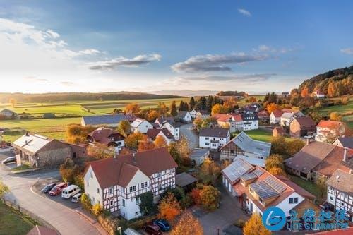 购买房贷未结清的二手房,用一种方法,房子可在抵押中过户