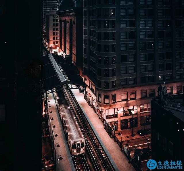 靠近地铁就是地铁房了?不知道挑选门道,小心买到假地铁房
