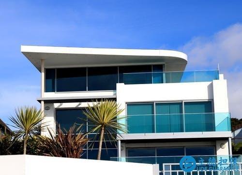 为什么有钱人宁可选择高档小区或大平层,也不要别墅?原因有3个