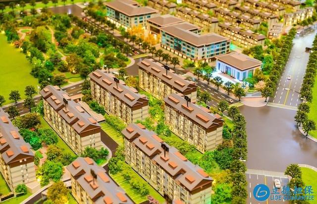 """楼市""""新面貌"""":4层以上的房子装电梯,高层住宅未来价值堪忧"""