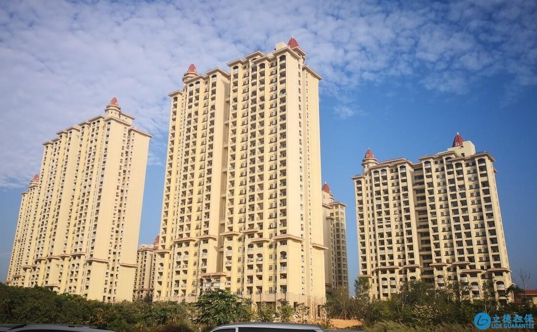 过来人:买一楼和顶楼的人傻?其实选这4个楼层的人更傻