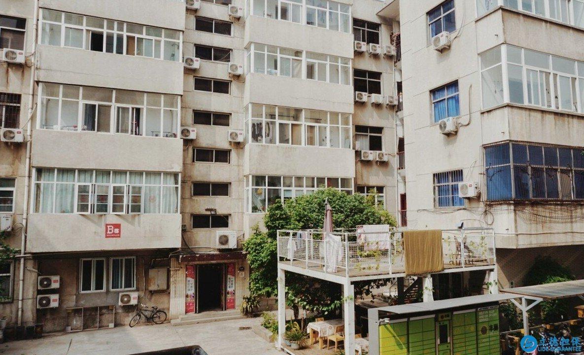 买房子没经验?专家建议考虑这3类房,不仅住着舒适还保值