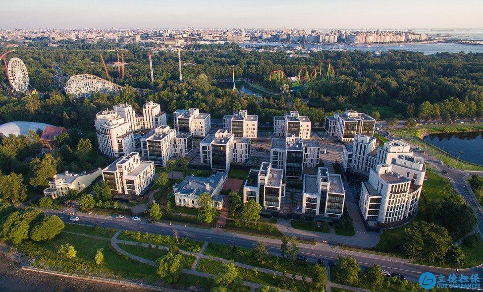 楼市迎来新形势,买房要注意:未来这4种房将更受购房者欢迎