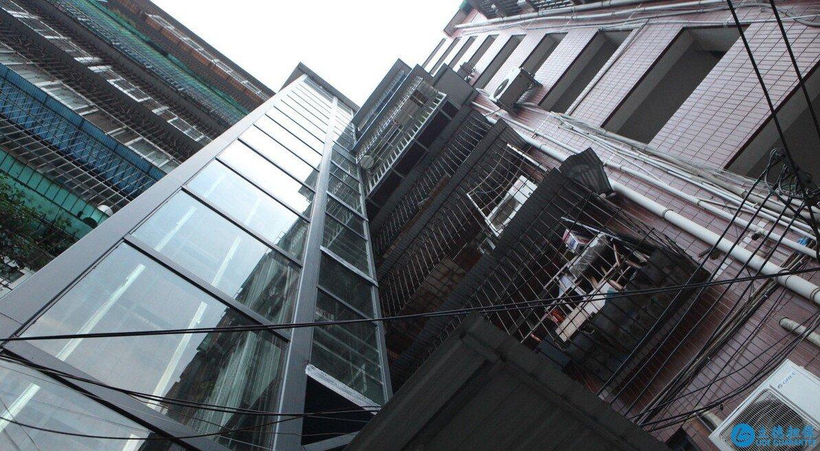 老破小装电梯难度大:除了一楼业主反对外,这两个问题也不能忽视