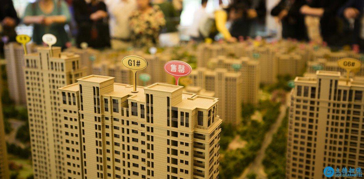 这5个地方的房子未来无人接盘,你还敢买?懂行人都避开了