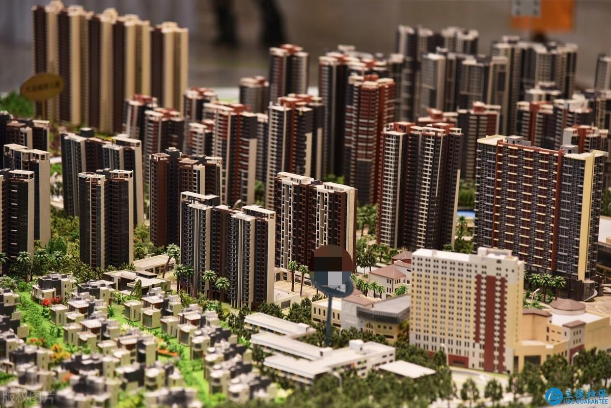 """楼市""""剧情反转"""",四个特殊信号出现,业内人士:抓紧机会买房"""
