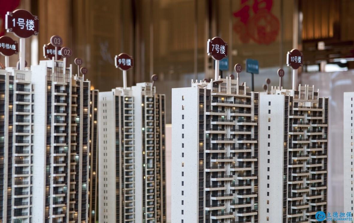 七千万空置房,1亿多亩宅基地被闲置,还盖房子?专家:这很正常