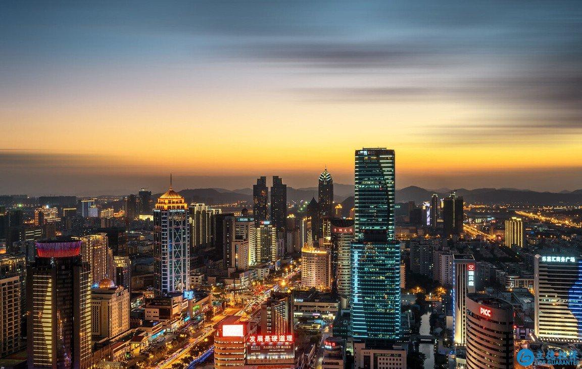 深圳楼市又火:堵死假离婚买房,但再婚或复婚不再追溯离异前房产