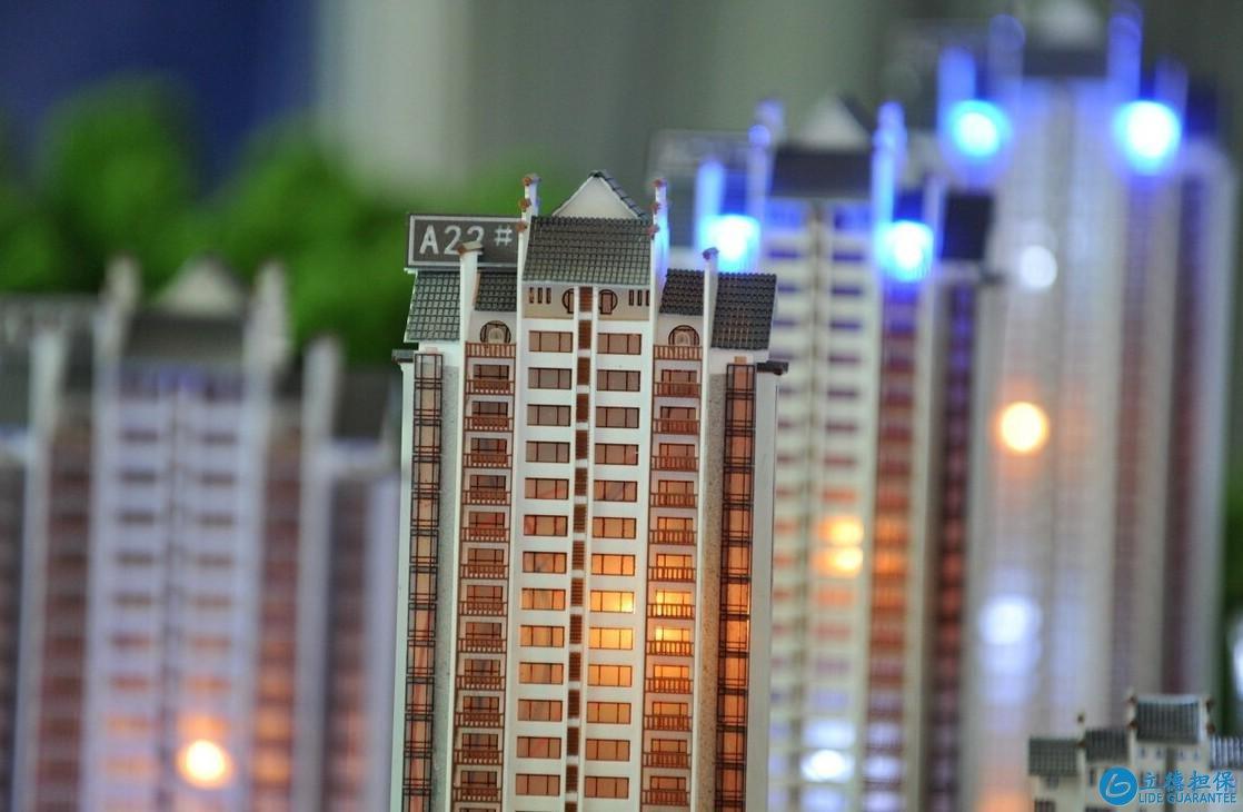 还敢劝人别买房?八月70城房价出炉:59城新房价格环比上涨