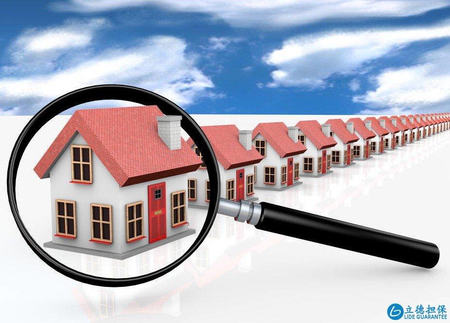 """控制房贷规模就完了?业内:贷款收紧的""""四个大招""""或将到来"""