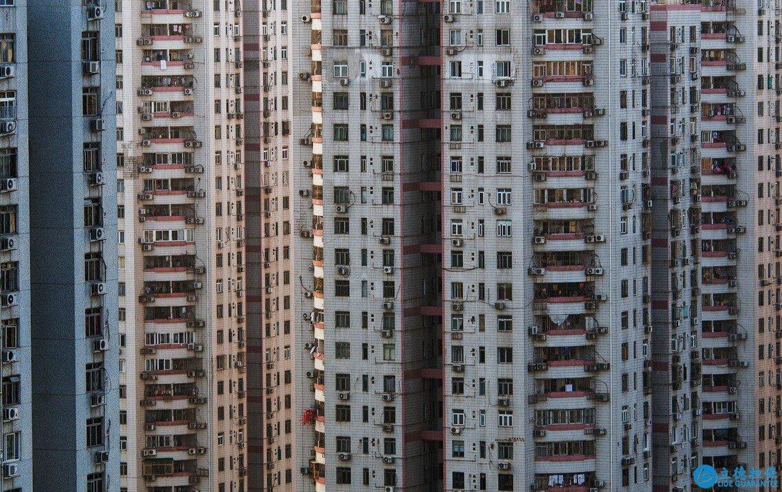 懂行人:买房子,要住着舒服还容易转手,这4个楼层不要选