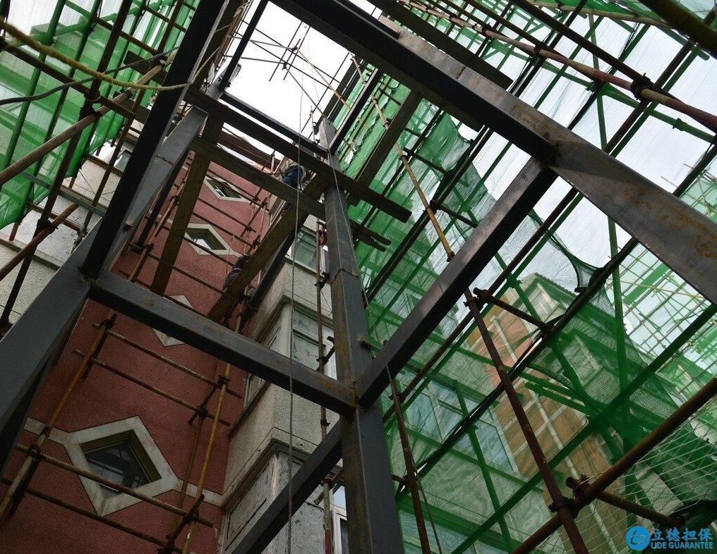 老旧小区安装电梯遭低层业主反对,困难不断?新规这样解决